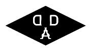 Inschrijving voor Dutch Design Awards