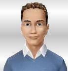 CEO CodeBaby komt naar Nederland