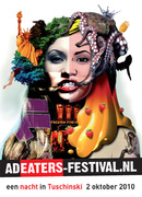 AdEaters Festival
