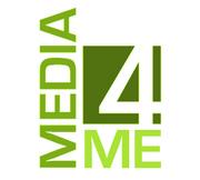 Nationaal wijkmedia-evenement Media4ME 2010