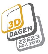 3D Dagen