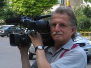 MASTERCLASS INTERVIEWEN MET...FRANS BROMET