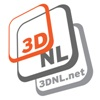 3DNL Update Event: Nova Zembla