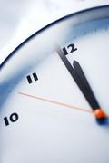 Timemanagement (2 dg)