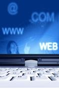Webcare, bijdragen aan merkreputatie (1 dg)