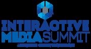 Interactive Media Summit  - 1 Okt