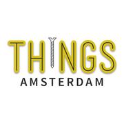 ThingsCon