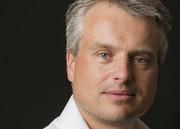 Perspectives on Post Truth Journalism met Joris Luyendijk en Evgeny Morozov