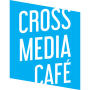 Cross Media Café Coming Soon