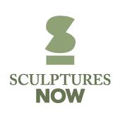 Uniek kunstevent met beelden en sculpturen!