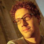 Online Storytelling met Emiel Elgersma