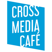 Cross Media Café - Nieuwe Interfaces & Design