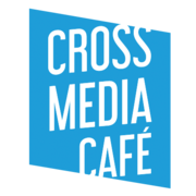 Cross Media Café – Linear meets Digital