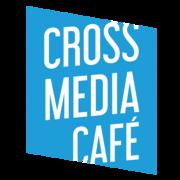 Cross Media Café – Linear meets Digital