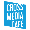Cross Media Café AR/VR/MR