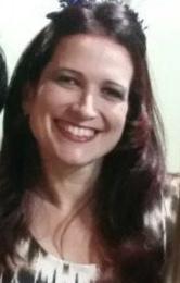 Nina Cunha