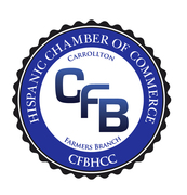 CFBHCC Monthly Network  Wednesday August 24, 11:30 am