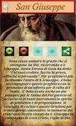 Sacro Manto App