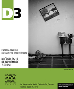 Final D3