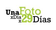 #UnafotoXdíax29días