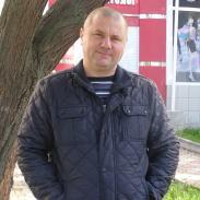 Petru Plătică