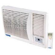 Bluestar Air Conditioners in Bangalore, Gulbarga, Mysore