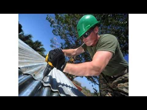 Roof Restoration Cost Perth
