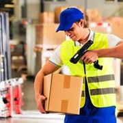 Package Forwarding   Reshipping Services
