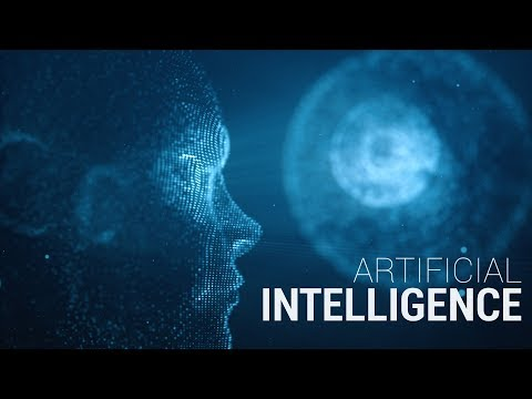Artificial Intelligence: Mankind's Last Invention