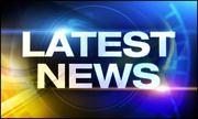 First latest news find first