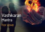 Love Vashikaran Mantra in India - (+91)-9988222522 – Astrologer Pankaj Sharma Ji