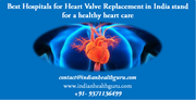 Best Cardiac Surgery in India at Affordable Price