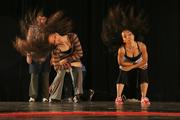Migraciones: Mirando al Sur Danza Contemporánea