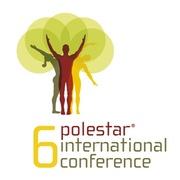 6th International Polestar Pilates Conference