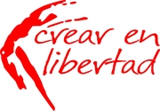 Crear en Libertad