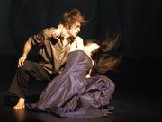 Audición Ballet Contemporáneo (AVISO)