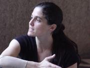 SIEMPRE INNOVAR - seminario intensivo por Eugenia Estévez