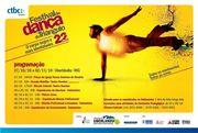 festival de Dança do Triângulo 2010