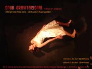 """Inicio de la """"Gira Internacional Ensemble Danza Urbana"""", Hamburgo, Santiago de Chile y Buenos Aires"""""""