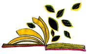 mirá!·3 / performances de inspiración literaria
