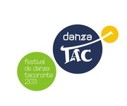 DanzaTac, Festival de Danza de Tacoronte