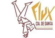Flux Cia. de Dança no Curto Encontro em Salvador/BA