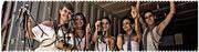Cámaras danzantes, curso de videodanza en EICTV, Cuba
