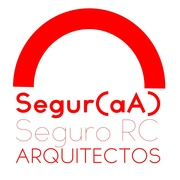 Presentación Segur(aA) seguro RC arquitectos en el COAM