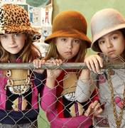 Kids Atelier - Kids fashion clothes and wears