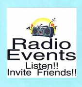 Ken Hoagland, FairTax.org Radio Event