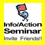 Dothan, AL Fair Tax Information/Action Seminar
