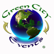 Green City Events