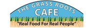 Grass Roots Cafe Grand Opening
