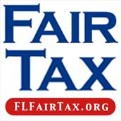 Understanding the FairTax Webinar